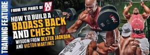 15victor-dexter-back-chest
