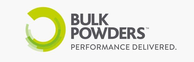 Análisis de Pure Whey Protein de Bulk Powders