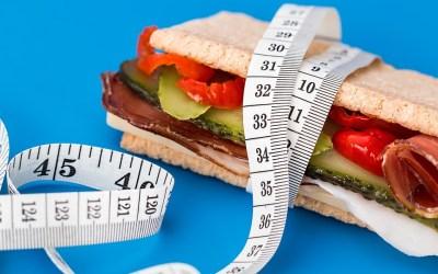 Cómo adelgazar sin dejar de comer