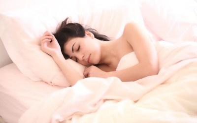Qué es la melatonina y su utilidad para dormir