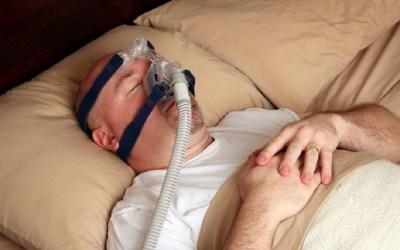 Cómo tratar la apnea del sueño, diagnóstico y recomendaciones