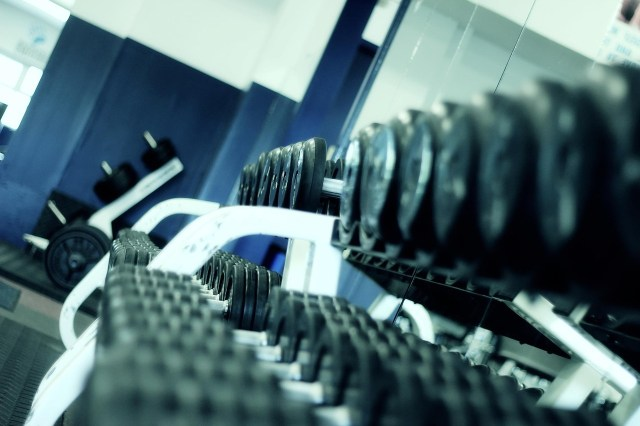 weight-lifting-1284616_1280