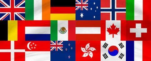 noticias-bandeiras