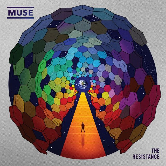 album-theresistance