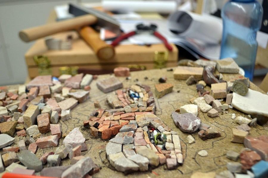 mused_workshop_mosaic_42