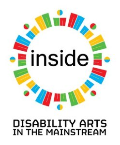 DCN – Disability Collaborative Network for Museums C I C  , Page 7