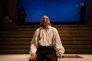 The Jew of Malta production photos_ 2015_Photo by Ellie Kurttz (C) the Royal Shakespeare Company