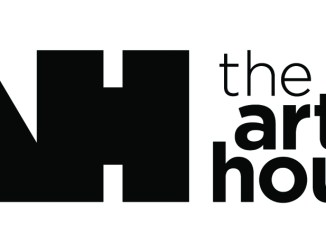 Arts House Logo