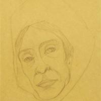 Burnat-Provins, Marguerite (1872-1952)