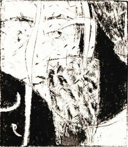 Thérésa Choe