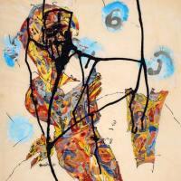 Lassiter, Charles-Keeling (1926-2005)