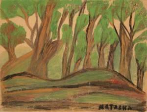 Nataska