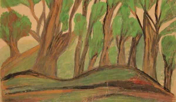 Nataska – Palaudoux, Elise (1895 – 1973)
