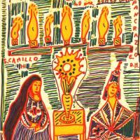 Pastore, Giuseppina (1940-2000)