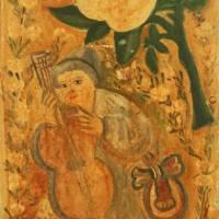 Ponzi, Nello (1897-1984)
