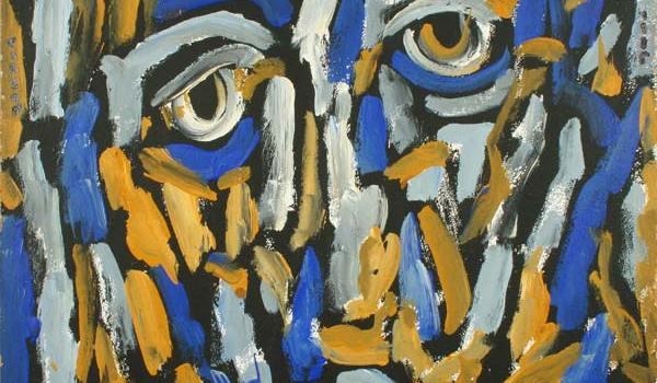Visson, Philippe (1942 – 2008)