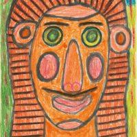 Walla, August (1936-2001)