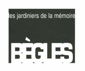 catalogue Jardiniers de la mémoire 1999