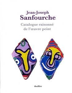 Jean-Joseph Sanfourche