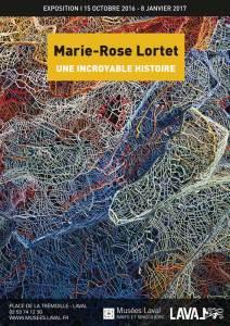 Marie-Rose Lortet