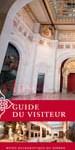 Couverture du Guide du visiteur