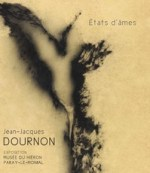 Catalogue Dournon
