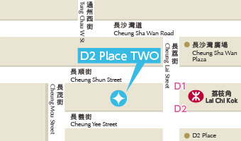 店鋪資料 | Japan's No.1 Hair Removal Salon MUSEE PLATINUM TOKYO