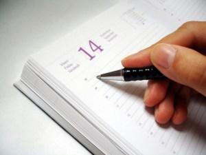calendrier-agenda