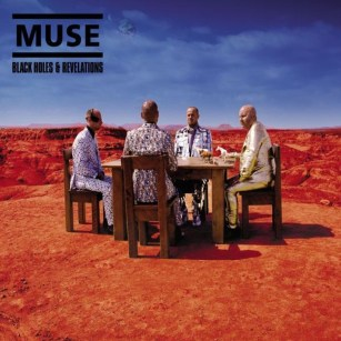 Muse, concert, Matthew Bellamy, Dominic Howard, Chris Wolstenholme, bellamy, Matthew, Black Holes and Revelations, Starlight, Knights of Cydonia, Supermassive Black Hole
