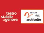 Teatro Stabile                          /Teatro dell'Archivolto