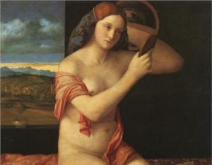 Artist: Giovanni Bellini