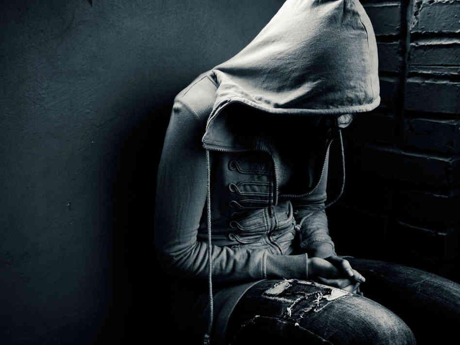Health teen depression teen 3