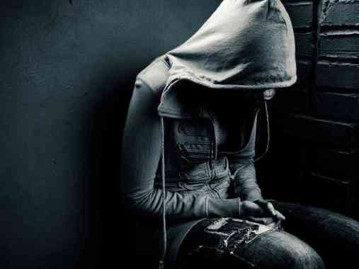 mental health teen depression
