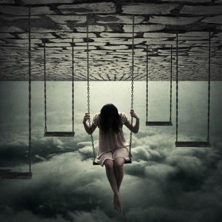 alone-aloof-clouds-girl-heaven-melancholy-favim-com-48719