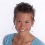 Susie-Beiler-color-portrait-cropped-300x300