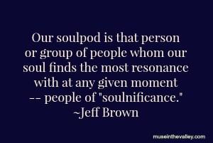 soulpod