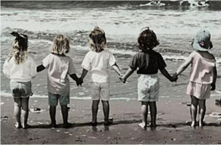 friendships1