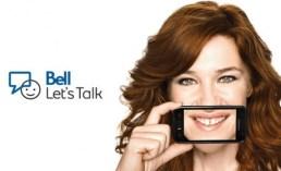 Bell-Lets-Talk2