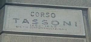 tassoni_circonvallazione