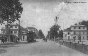 Barriera_di_Francia_2