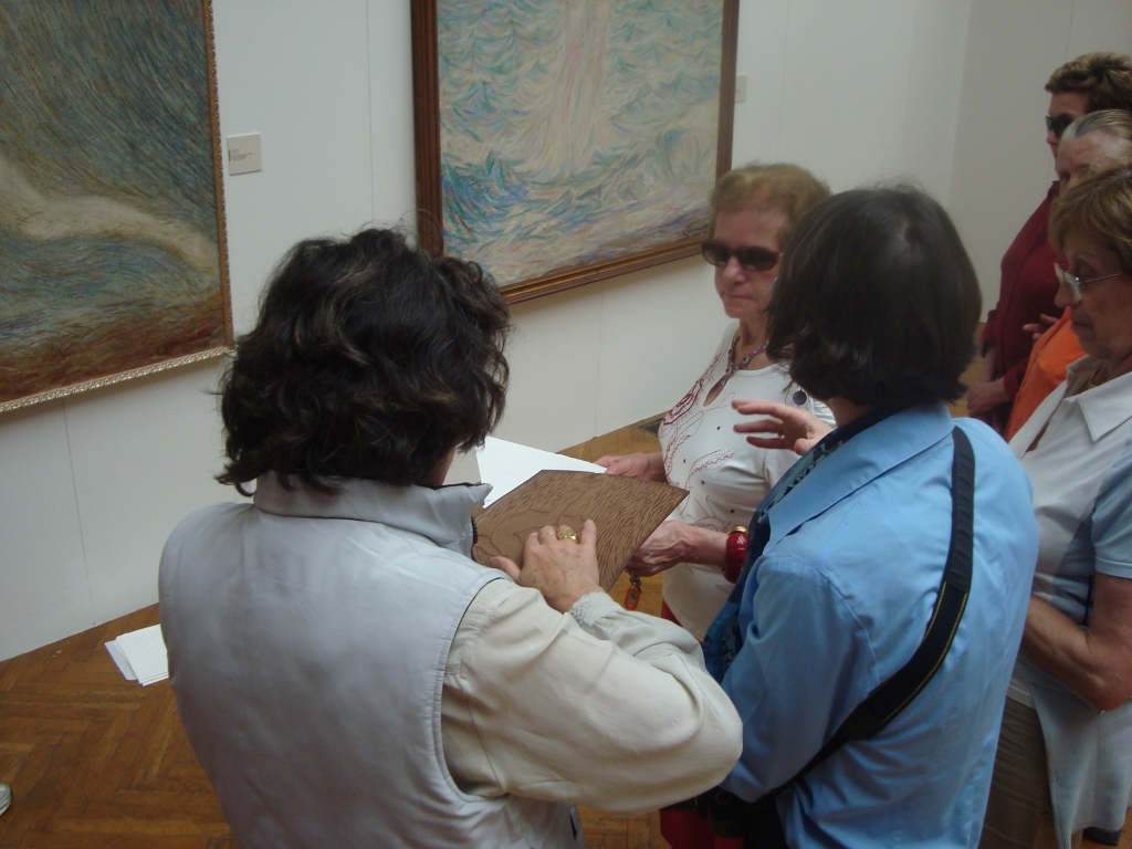 ospiti museo borgogna museo per tutti
