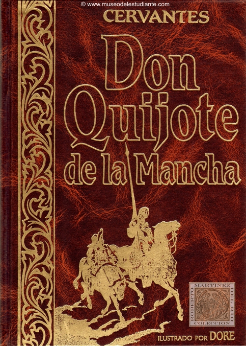Image result for Libros don quijote dela mancha