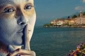 Festival di Bellagio e del Lago di Como al Museo del Ghisallo