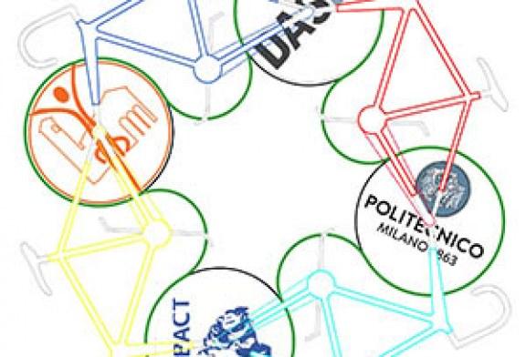 La storia e i luoghi con l'Atlante del Ciclismo in Lombardia