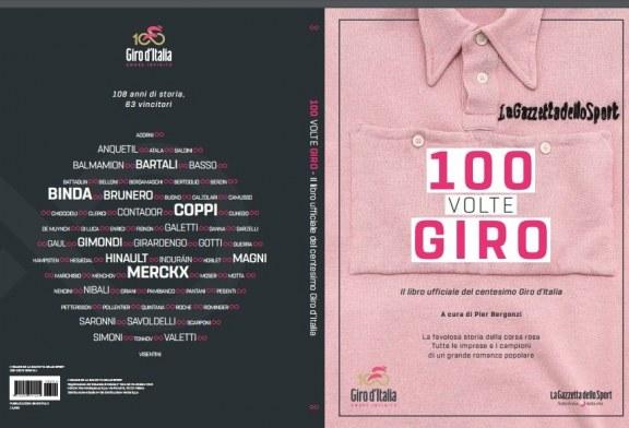 100 volte Giro ci guida anche al MuseoGhisallo