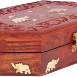 01-Caja para tarot Elefantes