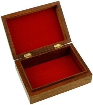 02-Caja para tarot Siete Chakras