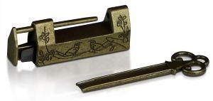06-Caja para tarot cofre con cierre