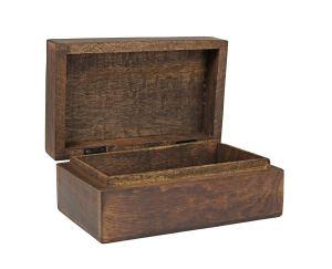 02-Caja para tarot con motivo celta