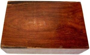 06-Caja para tarot Gran Árbol Vida